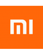 faux téléphones smartphones Xiaomi® factice pas cher de décoration