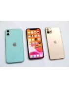 Accessoires de protection pour toute la gamme des Apple iPhone 12