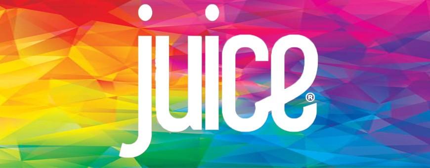 Juice®